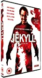Jekyll : Complete BBC Series 1 [2007] [DVD]
