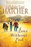 Love Without End (A King's Meadow Novel)