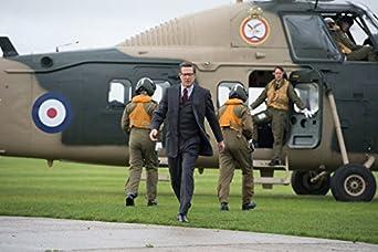 Amazon.com: Operación U.N.C.L.E. - Edición Metálica: Guy Ritchie: Movies & TV