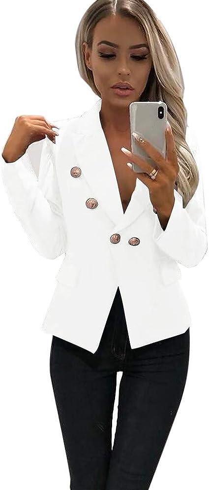 Camisetas Fitness Mujer Ronamick Encaje Sexy Blusa Pirata Mujer Tops De Mujer Encaje Sexy Camisa Mujer Manga Larga (Blanco,L): Amazon.es: Iluminación
