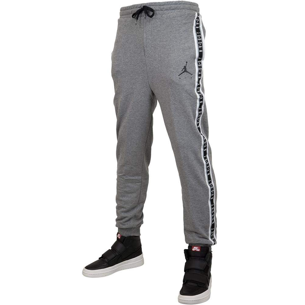 faf2129b961 Jordan Jumpman Air Basketball Pants at Amazon Men's Clothing store: