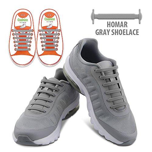 Homar (Shoes Of Kids)