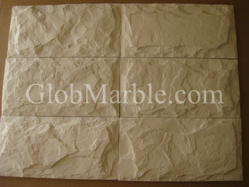 LIMESTONE MOLD LS 1111/2 by GlobMarble (Image #1)