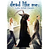 Dead Like Me: Life After Death by TGG Direct