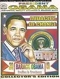 President Barack Obama Coloring Book, Cynthia Henley, 0982302703