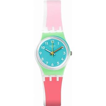 Reloj Swatch - Mujer LW146