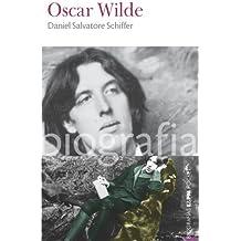 Oscar Wilde (Biografias)