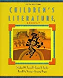 Children's Literature, Briefly with MyEducationKit, Tunnell and Tunnell, Michael O., 013274029X