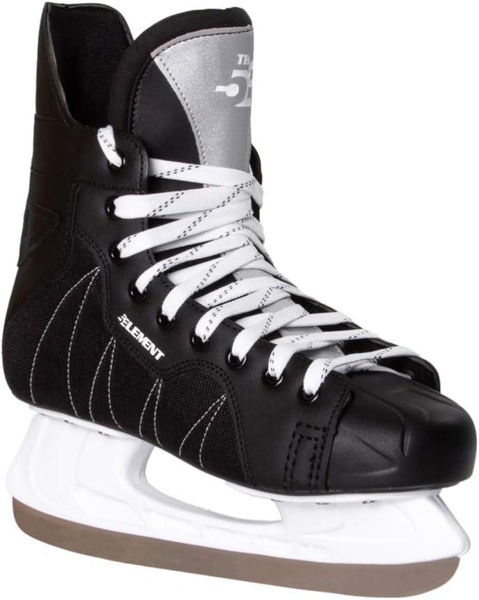 Mens Ice Hockey Skates For Sale Best