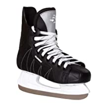 5th Element Stealth Ice Hockey Skates - 11.0