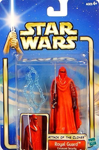 custom november 2012 online exclusive star wars vintage collection wave 7 vc open and replaced return of the jedi royal guard, clone wars general obi-wan kenobi, and expanded universe ARC republic trooper display Action Figure lot