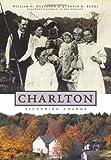 Charlton:: Picturing Change (Vintage Images)