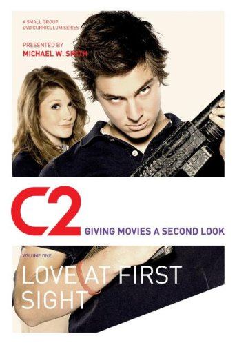 C2: Love at First Sight: Giving Movies a Second - The Shops At Heavenly