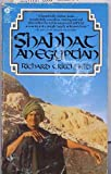 img - for Shahhat: An Egyptian book / textbook / text book