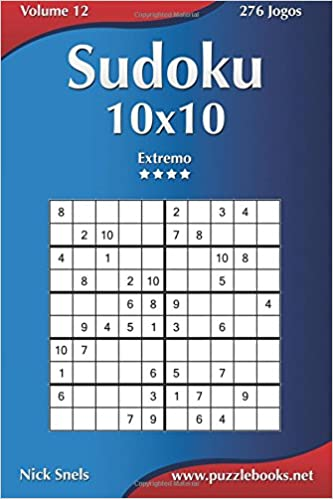 Sudoku | Download ebook for free site!