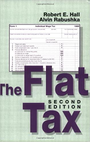 Amazon the flat tax updated revised edition hoover amazon the flat tax updated revised edition hoover institution press publication ebook robert e hall alvin rabushka kindle store fandeluxe Choice Image