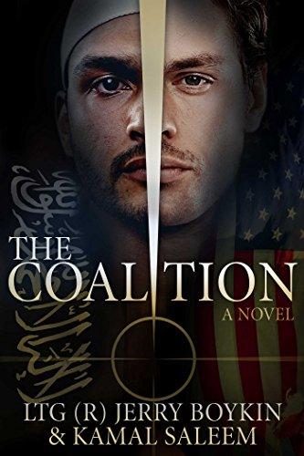 the-coalition-a-novel