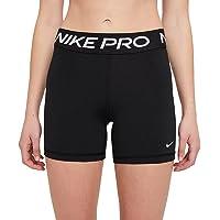 NIKE Shorts para Mujer