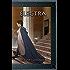 Electra (The Delphic Women Book 3)