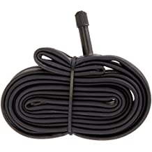 Kenda 700X35-43 27X1-3/8 Schrader Tube