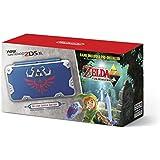 Nintendo Hylian Shield Edition for 2DS XL