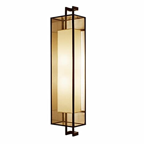 separation shoes fa288 d3174 Avanthika E27 Wall Sconces Mounted Wall Lamps The Head of ...