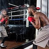 Title Boxing Precision Slip Stick