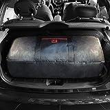 MINI Cooper Custom Fitted Luggage Bags (F56 2014+)