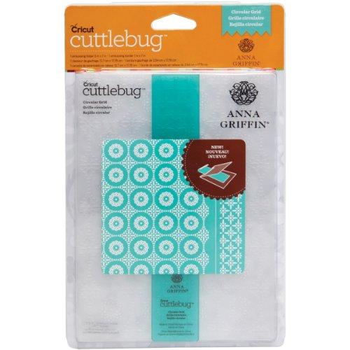 Cuttlebug 5