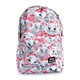 Disney The Aristocats Marie Pink Kitty Backpack