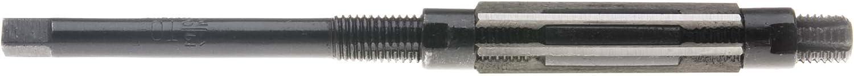 RMBL-I High Speed Steel Adjustable Blade Reamer 1 1//16-1 3//16