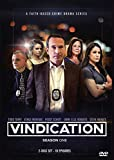 Vindication: Season 1