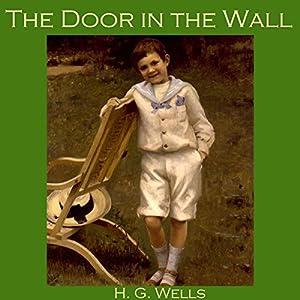 The Door in the Wall Audiobook