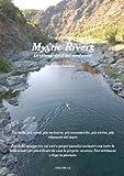 Mystic Rivers (Italian Edition)