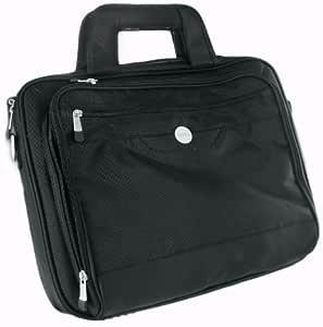 Amazon.com: Mickey Mouse Laptop Shoulder Bag,Shockproof