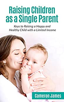 long key single parents Healthy children  family life  family dynamics  types of families  what your child is experiencing  as children move from a home with a single parent into one .