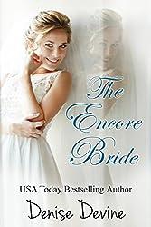 The Encore Bride