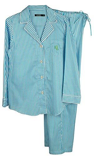 Sateen Womans Pajama - 5