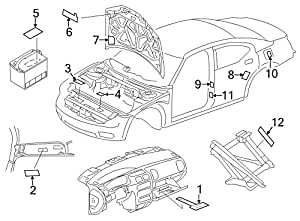 Chrysler Pacifica Radio Wiring Diagram as well 2006 Chrysler 300c Fuse Box besides 1977 Ford F 150 Wiring Harness Diagram Wiring Diagrams also Hk395 Subwoofer Wiring Diagram besides Installation Instructions Pdf. on chrysler 300 speakers