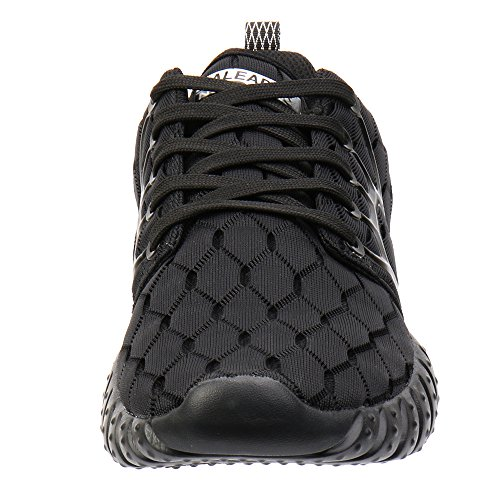 Aleader Men s Cross Trainer Shoes Lightweight Sport Walking Sneakers