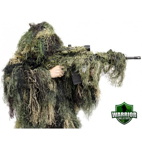 Warrior-Ghillie-Suit-by-Arcturus-Camo