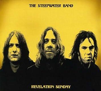 Steepwater Band - Página 8 51iRCK--BbL._SX355_