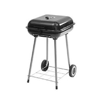 """Backyard """"Grill 17,5 – Barbacoa de carbón vegetal"""