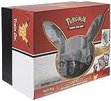 Pokémon TCG Super Premium Collection Mew and