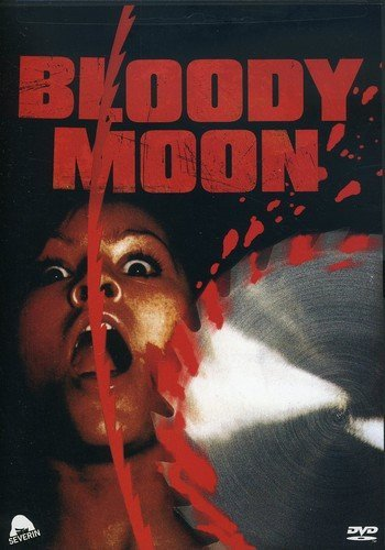 Bloody Moon -
