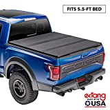 Extang Solid Fold 2.0 Hard Folding Truck Bed