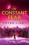 In Constant Fear (The Detainee Trilogy)