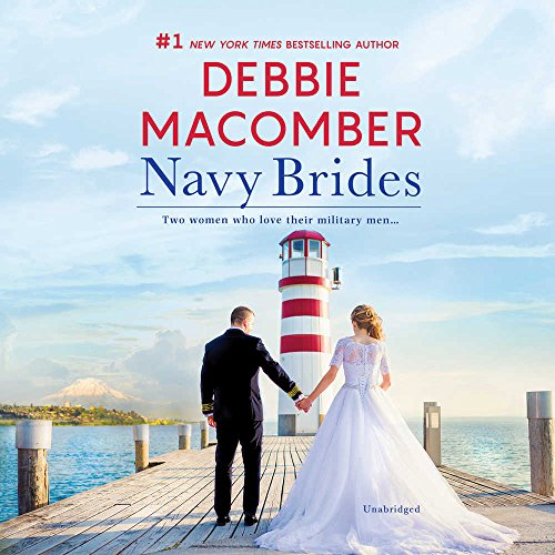 Navy Brides (The Navy Series)