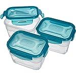 Set-di-contenitori-per-alimenti3-pezzi-da-1-L