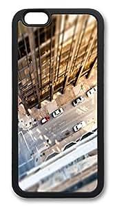 iphone 6 4.7inch Case Architecture 103 TPU Custom iphone 6 4.7inch Case Cover black